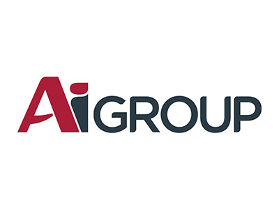 Australian Industry Group