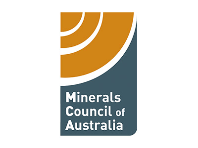 Minerals Council of Australia